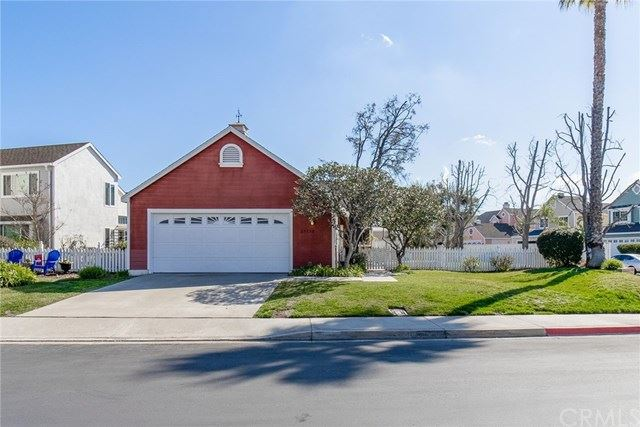 27572 White Fir Lane, Mission Viejo, CA 92691 - MLS#: LG21036196