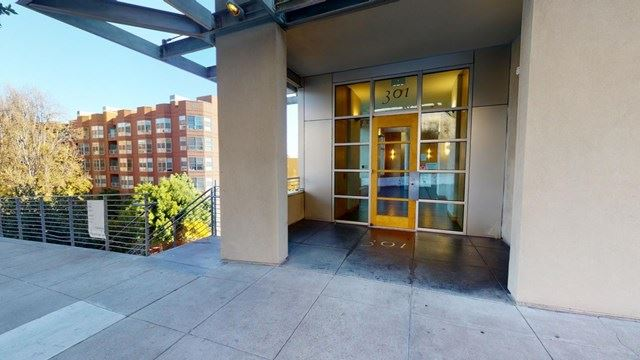 301 Bryant Street #504, San Francisco, CA 94107 - #: ML81823196