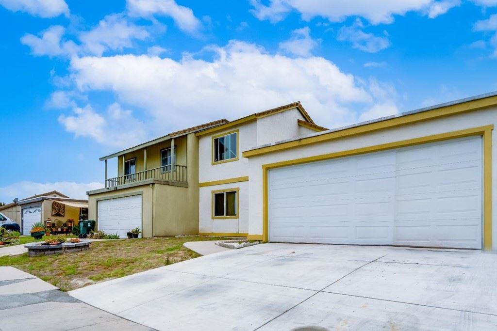 1515 Cherokee Drive, Salinas, CA 93906 - MLS#: ML81856196