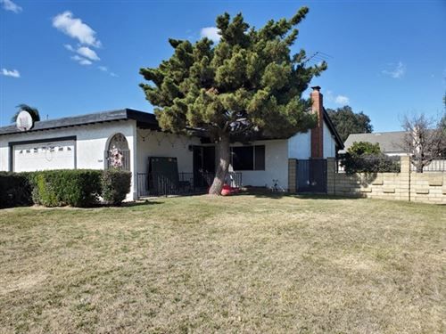 Photo of 809 E Banyan Street, Ontario, CA 91761 (MLS # 522197)