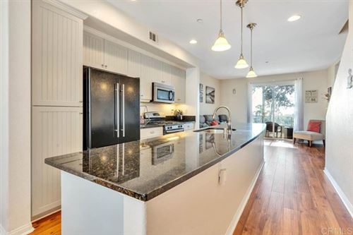 Photo of 805 Harbor Cliff Way #212, Oceanside, CA 92054 (MLS # NDP2000197)