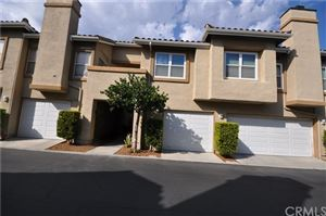 Photo of 28371 Boulder Drive, Lake Forest, CA 92679 (MLS # OC19221197)