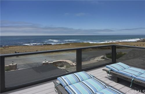 Photo of 5110 Nottingham Drive, Cambria, CA 93428 (MLS # PI20131197)
