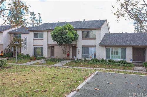 Photo of 821 Hampshire Lane, La Habra, CA 90631 (MLS # PW20220197)