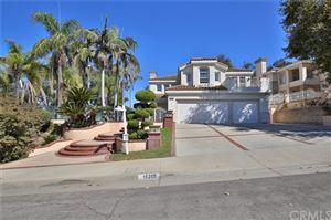 Photo of 18207 Wellington Lane, Rowland Heights, CA 91748 (MLS # TR19250197)
