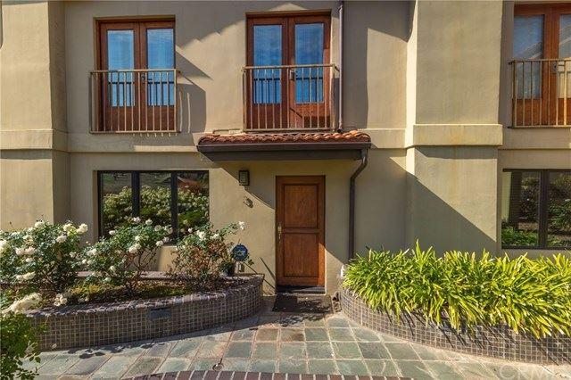 2424 Oswego Street #3, Pasadena, CA 91107 - MLS#: MB21022197