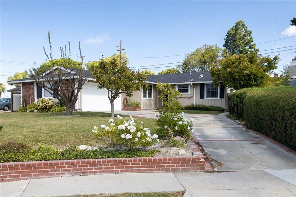 5525 Shoreview Drive, Rancho Palos Verdes, CA 90275 - MLS#: SB21224197
