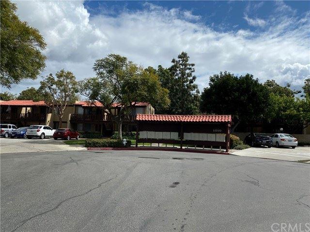 1000 W Macarthur Boulevard #130, Santa Ana, CA 92707 - MLS#: TR20069197