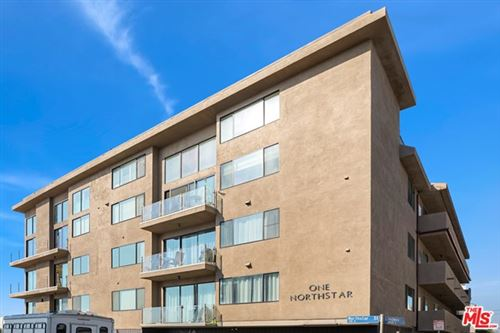 Photo of 1 Northstar Street #203, Marina del Rey, CA 90292 (MLS # 20665198)