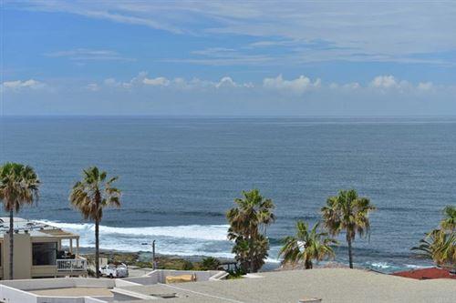 Tiny photo for 464 Prospect St #PH4, La Jolla, CA 92037 (MLS # NDP2000198)