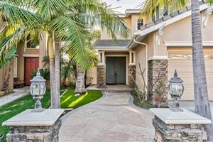 Photo of 3006 Young, Tustin, CA 92782 (MLS # PW19144198)