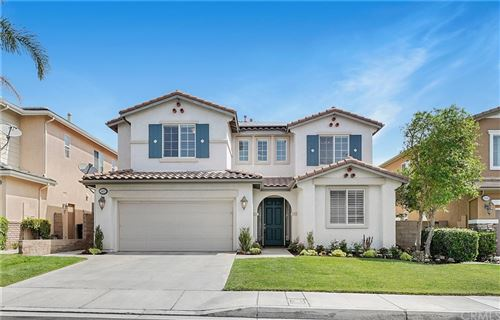 Photo of 2457 N Avalon Avenue, Orange, CA 92867 (MLS # PW21128198)
