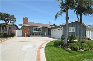Photo of 2445 W 230th Place, Torrance, CA 90501 (MLS # SB19138198)