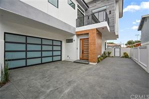 Photo of 2315 Huntington Ln #B, Redondo Beach, CA 90278 (MLS # SB19189198)