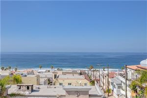 Photo of 4108 Highland Avenue, Manhattan Beach, CA 90266 (MLS # SB19235198)