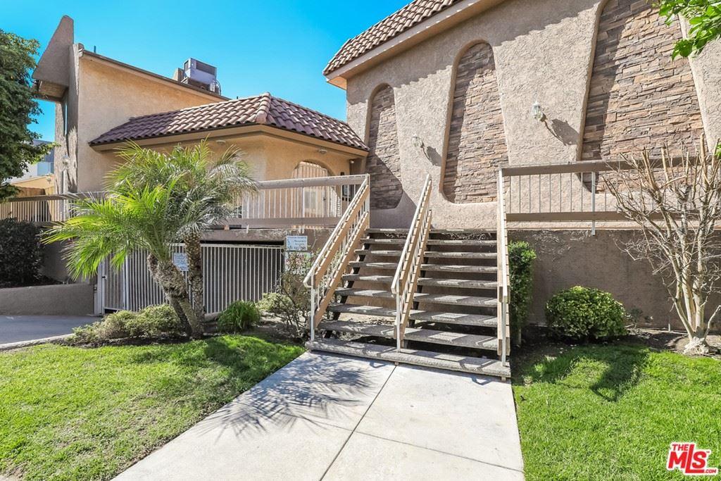 1701 Scott Road #208, Burbank, CA 91504 - MLS#: 21738198
