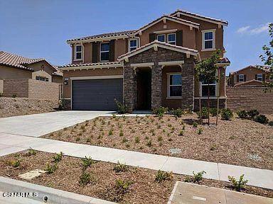 Photo of Simi Valley, CA 93065 (MLS # 221000198)