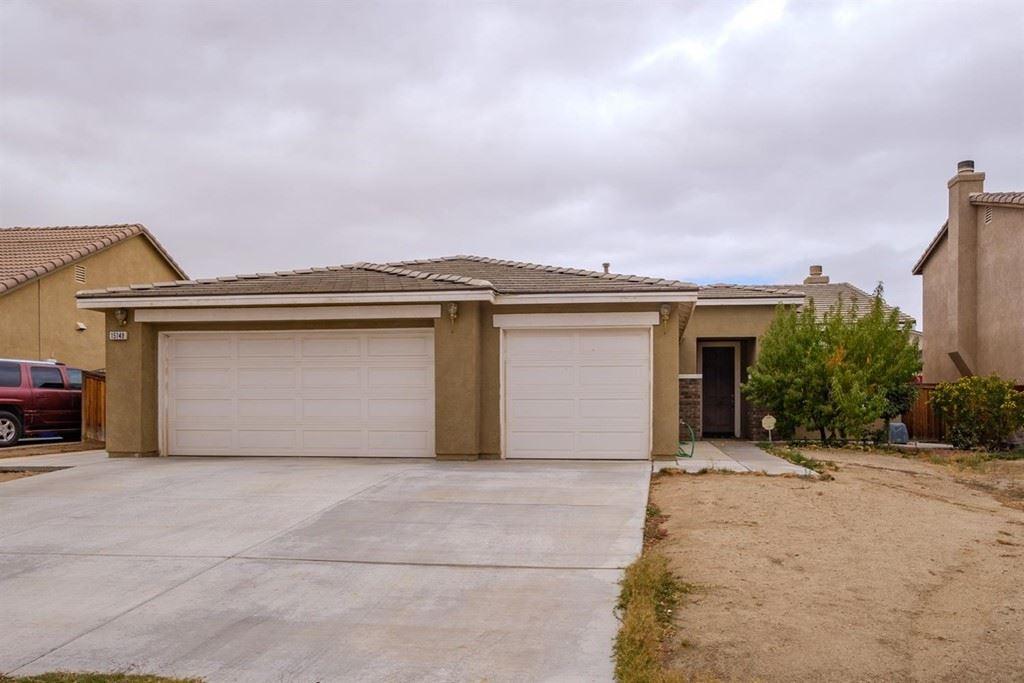 15148 Biltmore Street, Adelanto, CA 92301 - #: 540198