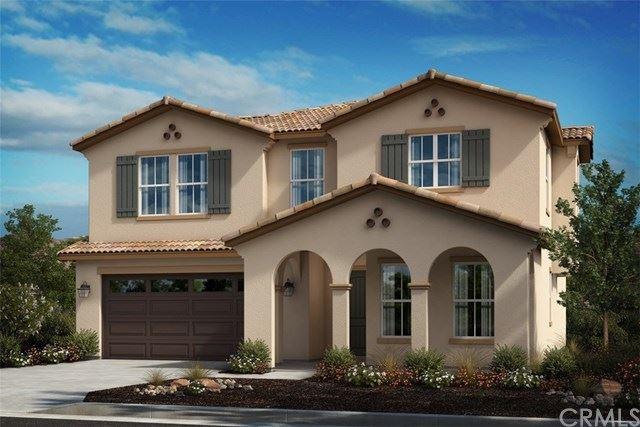 14331 Quincy Street, Moreno Valley, CA 92555 - MLS#: IV20063198