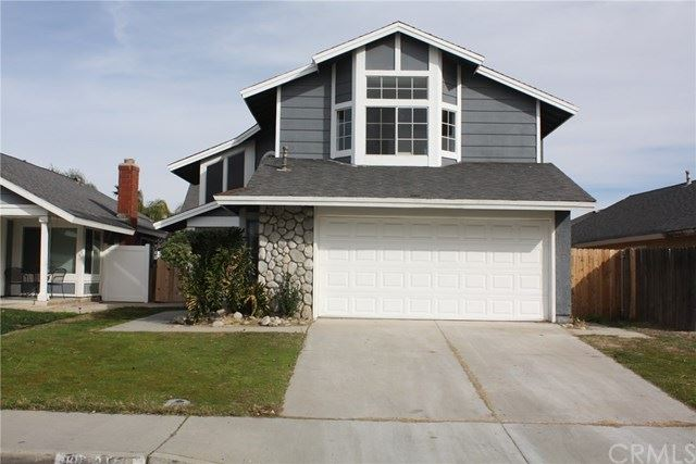 13110 Mohican Drive, Moreno Valley, CA 92555 - MLS#: IV21009198