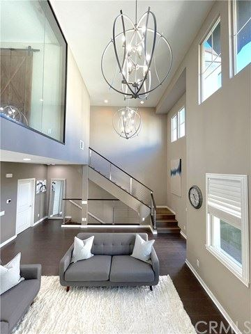 5 Alzada Street, Mission Viejo, CA 92694 - MLS#: OC20250198