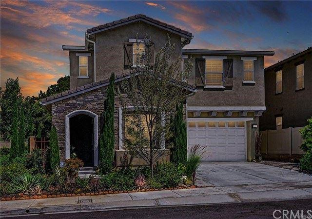Photo of 955 N Ellie Street, La Habra, CA 90631 (MLS # OC21031198)