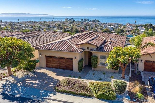 1348 Costa Del Sol, Pismo Beach, CA 93449 - MLS#: PI21033198