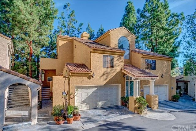 6513 Stone Crest Way, Whittier, CA 90601 - MLS#: PW21013198