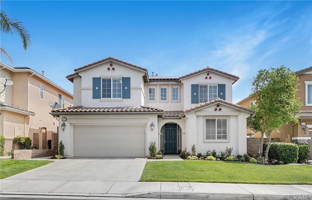 2457 N Avalon Avenue, Orange, CA 92867 - MLS#: PW21128198