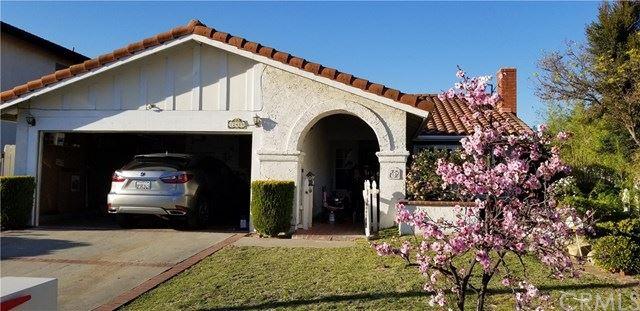 Photo of 12439 Sunnycreek Lane, Cerritos, CA 90703 (MLS # RS21047198)