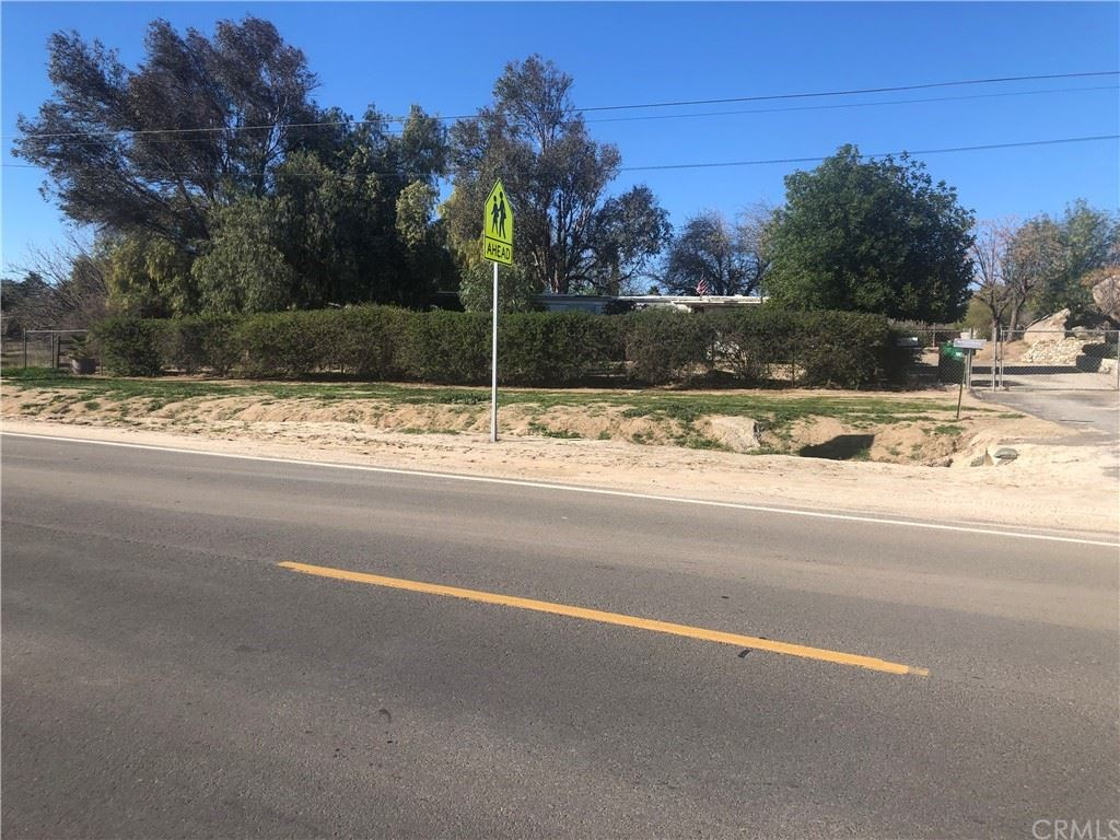 26950 Orange Avenue, Perris, CA 92571 - MLS#: SW21037198