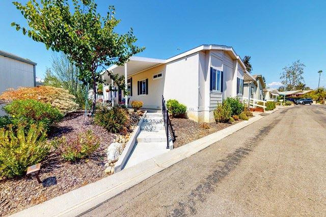 88 Elliott Court #88, Ventura, CA 93003 - MLS#: V1-1198