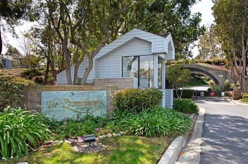 Photo of 11037 Caminito Vista Pacifica, San Diego, CA 92131 (MLS # 210027199)