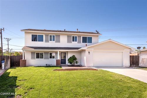 Photo of 2904 Galena Avenue, Simi Valley, CA 93065 (MLS # 221003199)