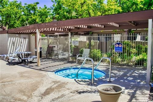 Photo of 2409 Chandler Avenue #2, Simi Valley, CA 93065 (MLS # BB21093199)