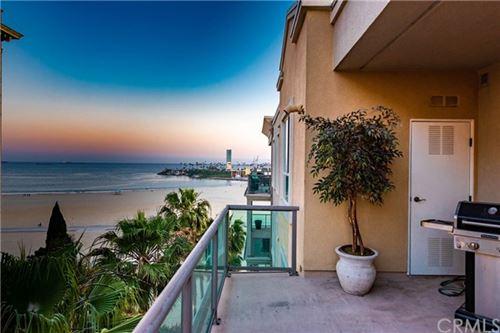 Photo of 1000 E Ocean Boulevard #715, Long Beach, CA 90802 (MLS # CV20213199)