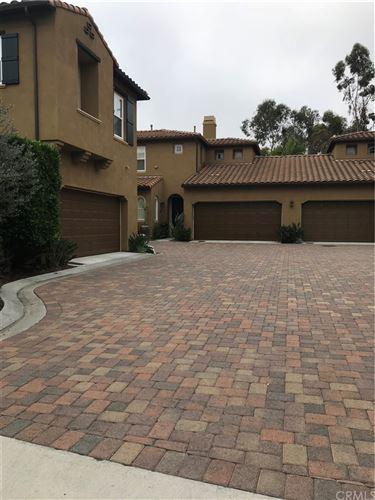 Photo of 162 Paseo Vista, San Clemente, CA 92673 (MLS # CV21151199)