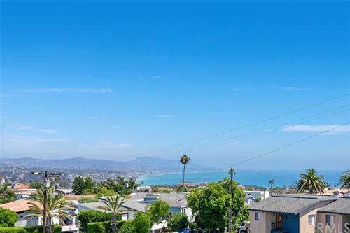 Photo of 24366 Vista Point Lane, Dana Point, CA 92629 (MLS # LG20137199)
