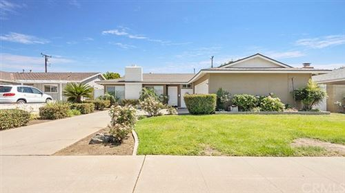 Photo of 2210 E Coolidge Avenue, Orange, CA 92867 (MLS # OC21128199)