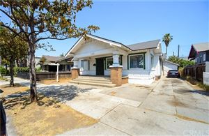 Photo of 1128 Magnolia Ave., Long Beach, CA 90813 (MLS # PW18200199)
