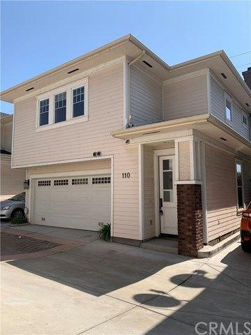110 S Ivy Avenue, Monrovia, CA 91016 - #: AR20204199