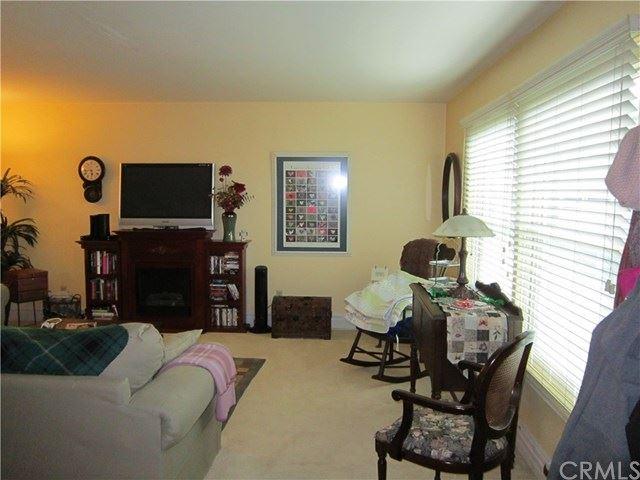 138 Carrie Lane, Redlands, CA 92373 - MLS#: EV21061199