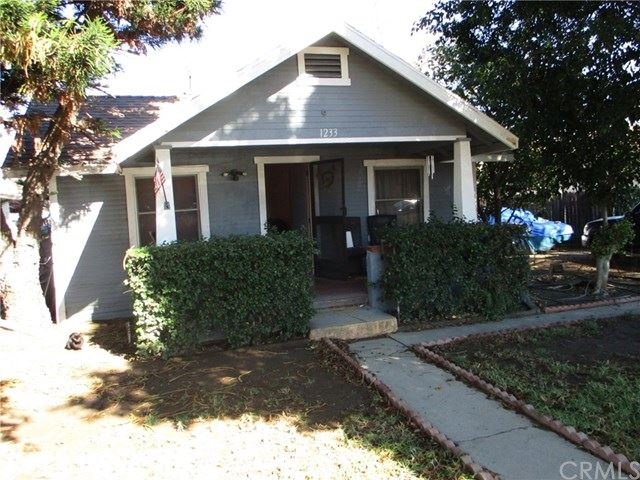 1233 E Street, Corona, CA 92882 - MLS#: IG21016199