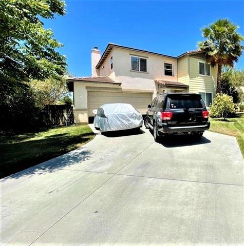 29076 Barcelona Court, Moreno Valley, CA 92555 - MLS#: IG21137199