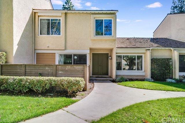 Photo of 16421 Westbrook Lane, Cerritos, CA 90703 (MLS # RS21037199)
