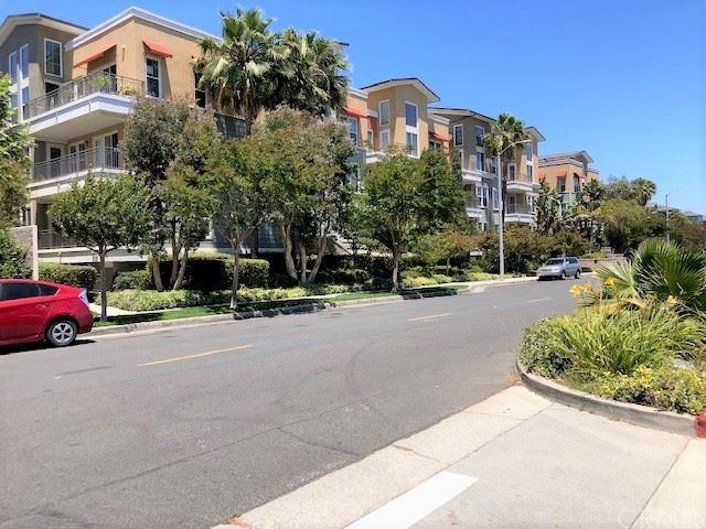 2349 Jefferson Street #302, Torrance, CA 90501 - MLS#: SB21089199