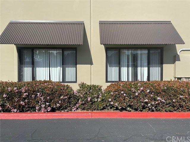 Photo of 710 Fiero Lane #21, San Luis Obispo, CA 93401 (MLS # SC21068199)