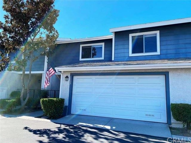 1529 Westcastle, West Covina, CA 91791 - MLS#: TR21012199