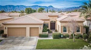 Photo of 49545 Brian Court, La Quinta, CA 92253 (MLS # 219001641DA)