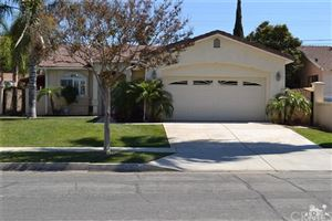 Photo of 908 W Kendall Street, Corona, CA 92882 (MLS # 219016911DA)